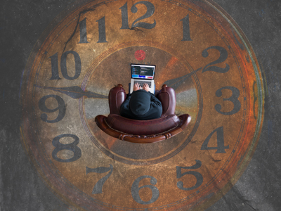 Increased screen-time will likely result in fewer opportunities for sleep, exercise, academic reinforcement, and hobbies.